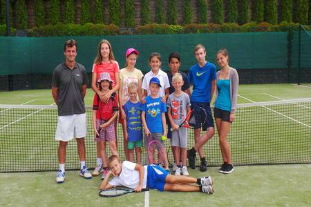 tenisovy tabor (2).JPG