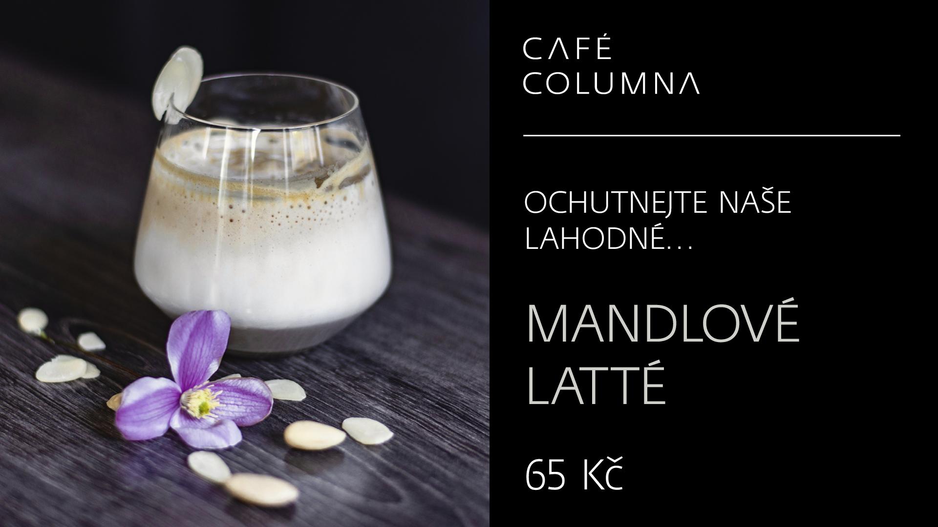 Café_Columna_LCD_1920x1080px_Mandlove_latte