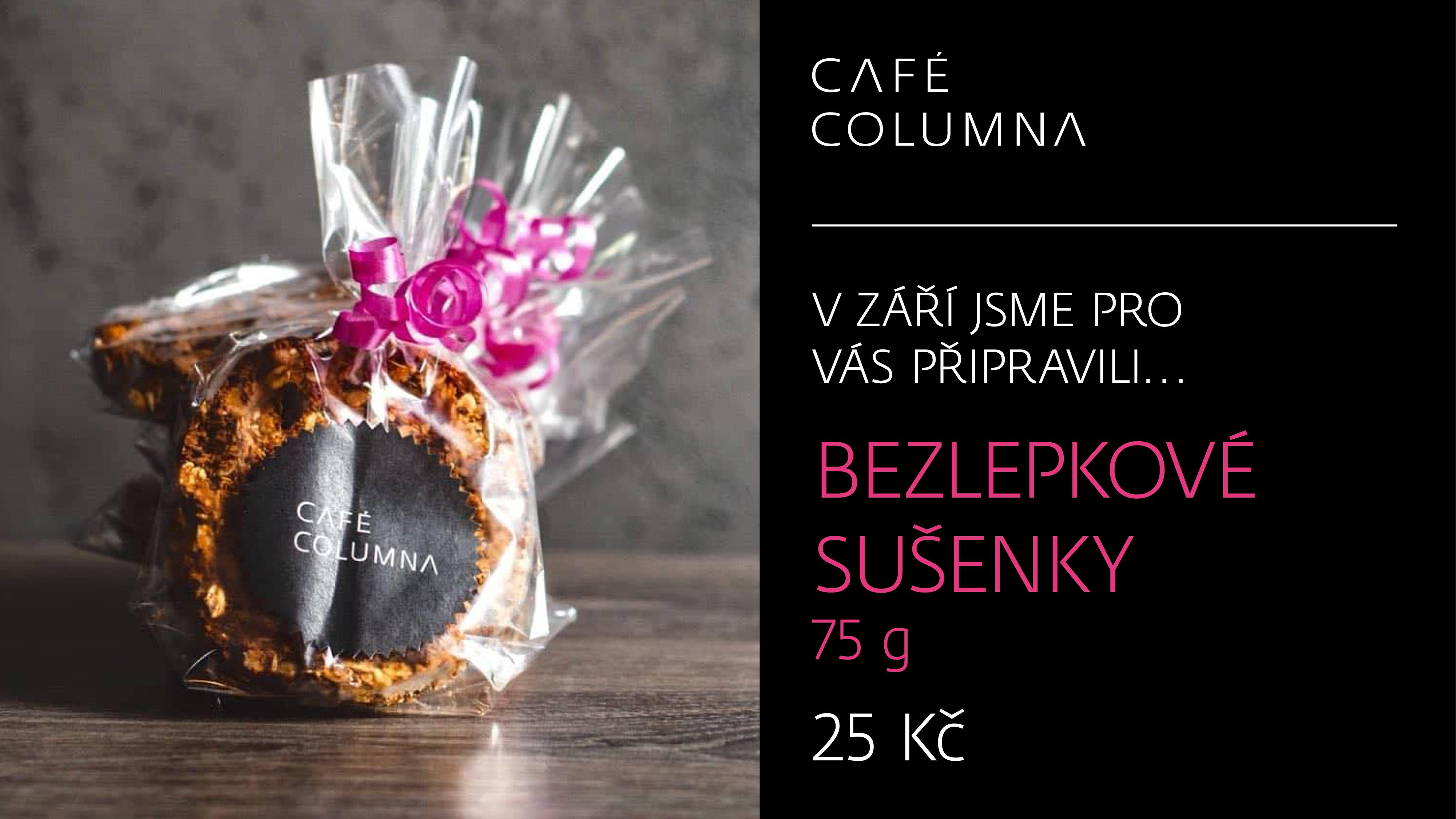 Café_Columna_LCD_1920x1080px_bezlepkove susenky