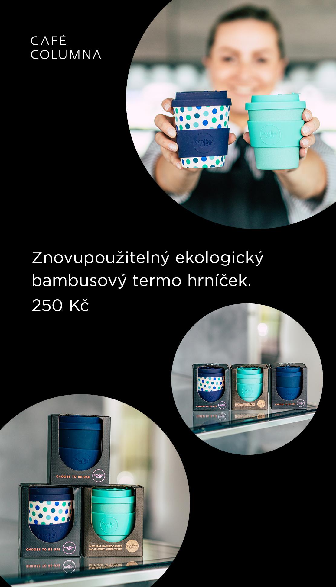 CC_web_400x700px_hrnicky