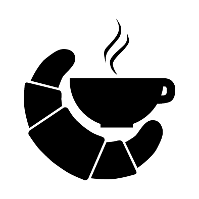 Symbol_snidane