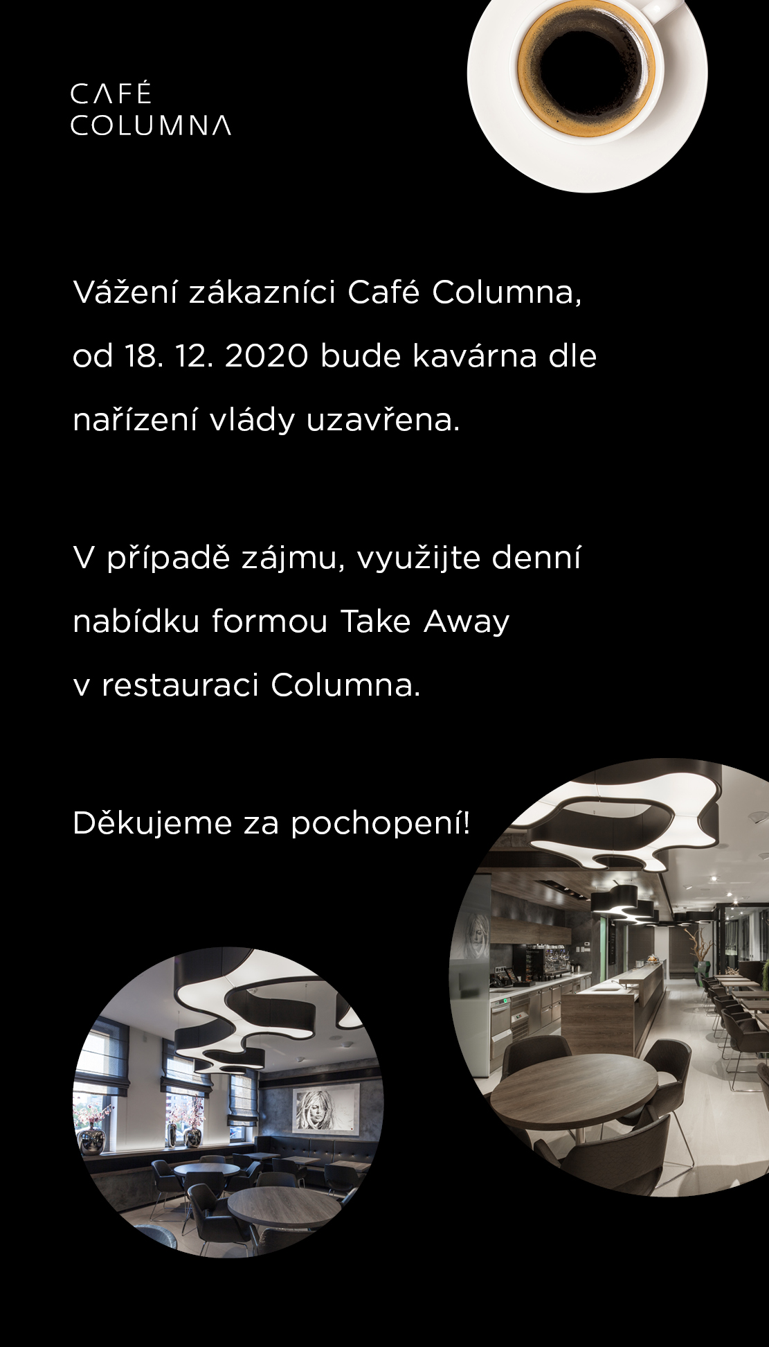 CC_web_400x700px_od_18_12_zavreno