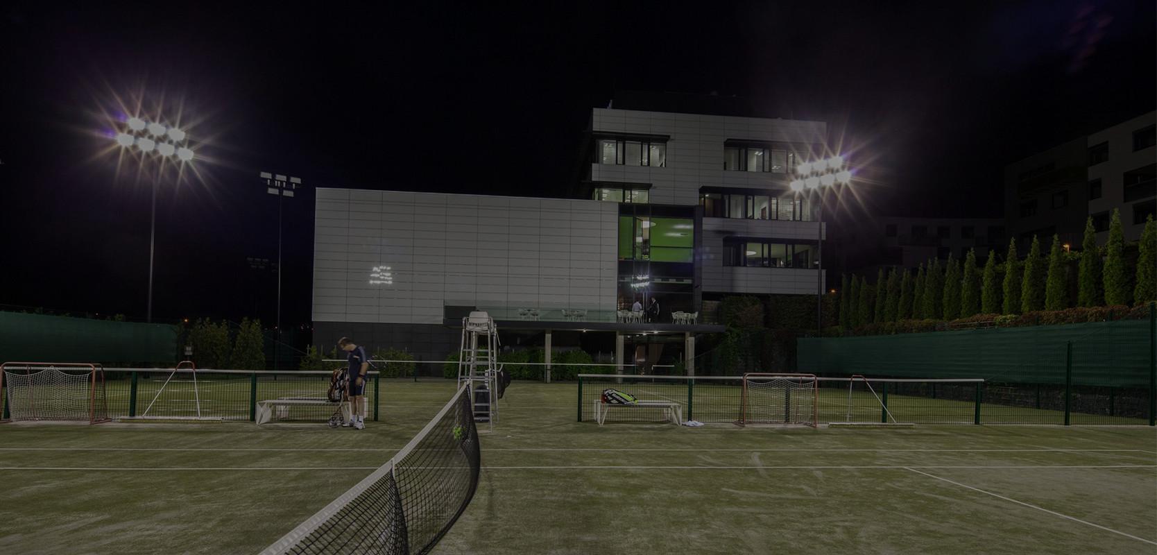 tennisHPslider