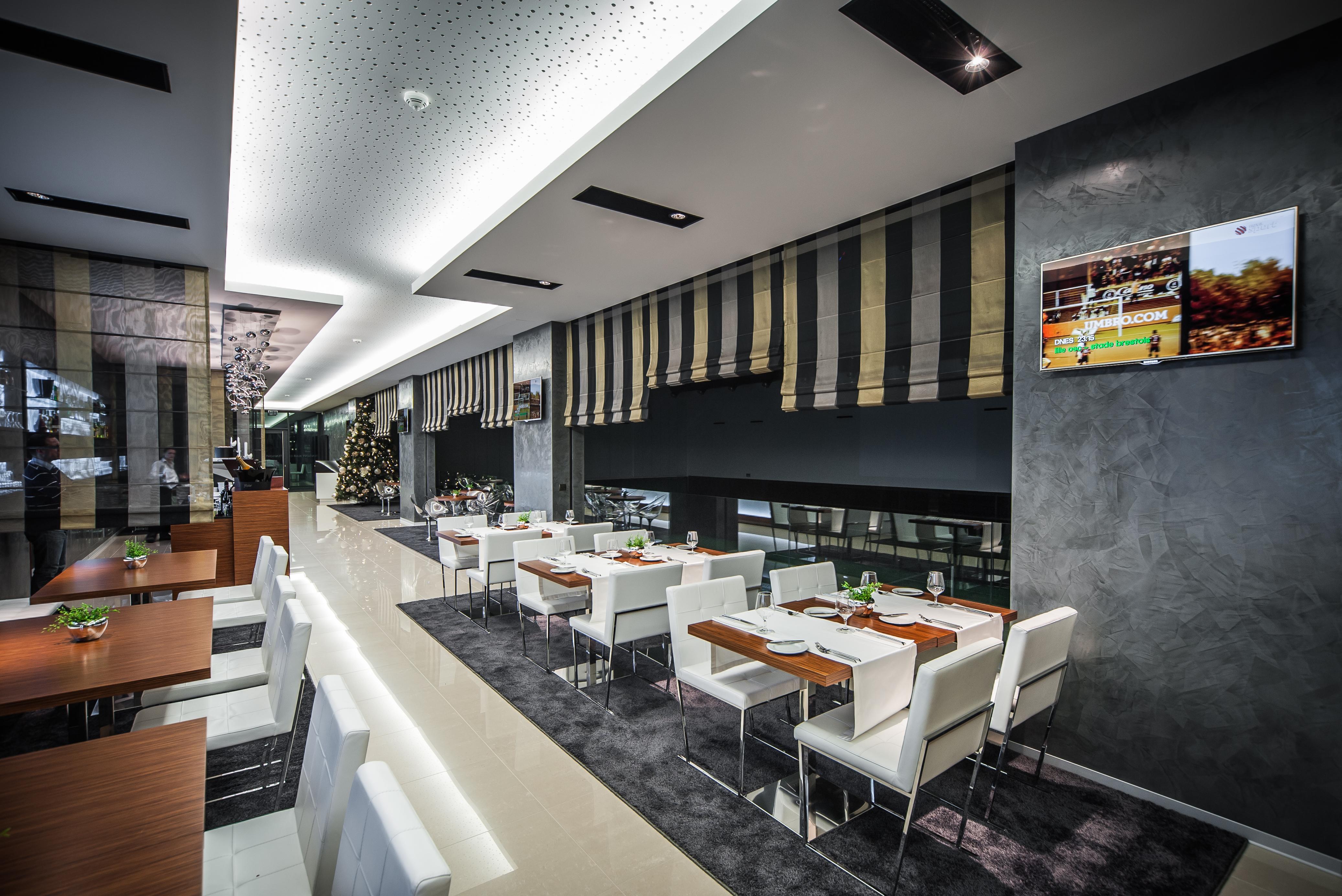 klubova_restaurace (2)