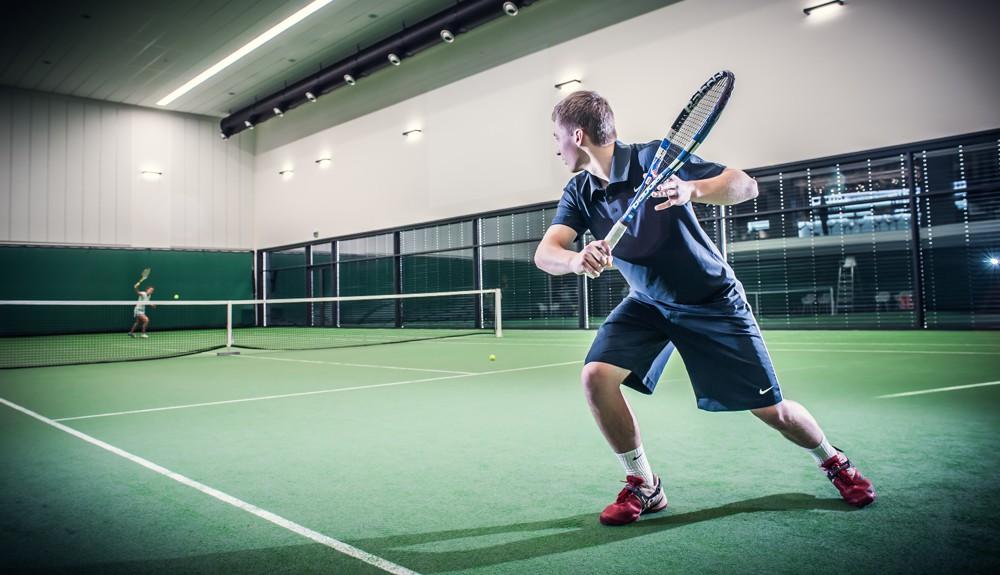 tenis_klub